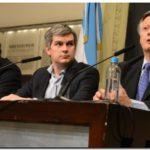 ECONOMÍA: El Gobierno define esta semana un 40% de aumento en el gas