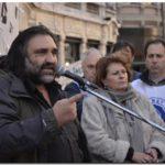 EDUCACIÓN: El gobierno bonaerense y los gremios docentes se reúnen este lunes