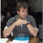 ENTUR: reunión para hoteleros y gastronómicos por descuentos del BAPRO