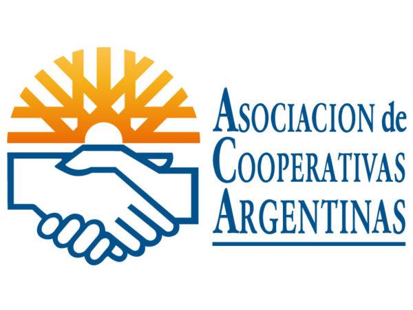 ACA-asociacion-de-cooperativas-argentinas-1