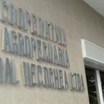 NECOCHEA: 68 años de la Cooperativa General Necochea. No a impuestos injustos