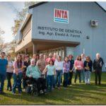 CARBAP se solidariza con los trabajadores y profesionales del INTA