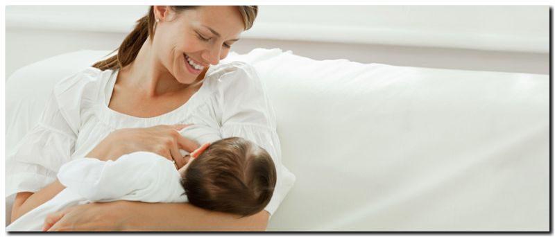 Derribando mitos y creencias sobre lactancia materna