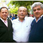 Avanzan las actividades políticas en Necochea