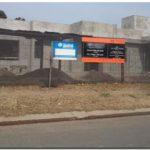 VIVIENDAS: El gobierno destinará $50.000 millones para construcción