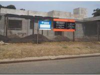 Procrear: Adjudicaran 397 viviendas en desarrollos urbanísticos