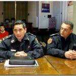 """Quieren declarar a Necochea """"Municipio libre de pirotecnia"""""""