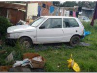 allanamiento-por-autos-robados-1