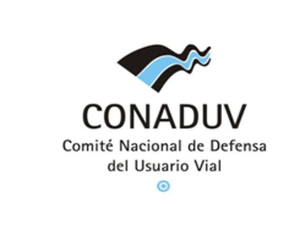 GREMIALES: Plan de lucha de la CONADU Histórica
