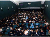 encuentro-colegio-capuchinos-en-toledo-2016-2