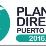 Puerto Quequén presenta su Plan Director 2016-2026