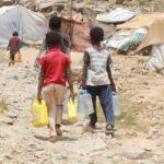 ECONOMIA: La pobreza infantil creció durante 2017, según la UCA