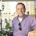 NECOCHEA: Incautan dinero de Roberto Porcaro por supuesto pago de coimas