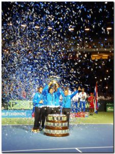 argentina-campeon-de-la-davis-1
