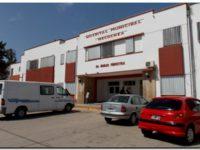 Actos de violencia en la guardia pediátrica del Hosptal Ferreyra