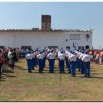 El intendente López traspasará la Policía Local a la Provincia