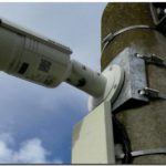 NECOCHEA: Cámaras de Seguridad. Un servicio de alta tecnología