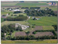 AGRO: Gobierno y empresas agroindustriales avanzan en una agenda de trabajo