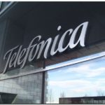 MONOPOLIOS: Al final, Telefónica le ganó a Clarín la guerra del lobby