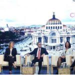 Madrid se une a la prohibición de los vehículos diésel para 2025