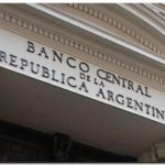 En un sólo día, el Banco Central perdió más de 1.600 millones de dólares en reservas