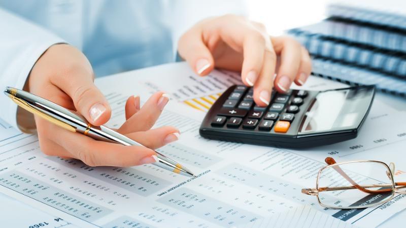 ECONOMÍA: A partir de marzo, los autónomos pagarán con un aumento del 8,07%
