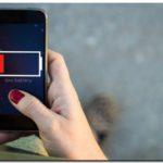 ECONOMÍA: Las tarifas de los celulares suben hasta un 18%