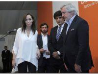 Banda de los Comisarios de La Plata según Conte Grand