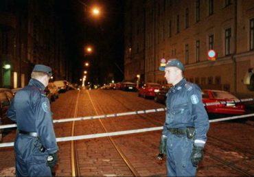 Alcaldesa y dos periodistas fueron asesinadas en Finlandia
