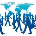 EDITORIAL: Crecimiento económico o retroceso demográfico