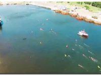 Río Mar 2020. Informe para el Ministerio de Seguridad Bonaerense