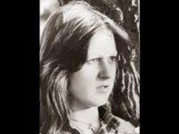 SOCIEDAD: 32 años de la desaparición de Adriana Celihueta