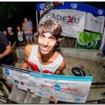 DEPORTES: Argentina comienza a diagramar la Selección Olímpica de Skateboarding