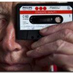 TECNOLOGÍA: Tras los vinilos, resucita el cassette