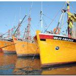 PESCA: Pérdidas millonarias en Mar del Plata