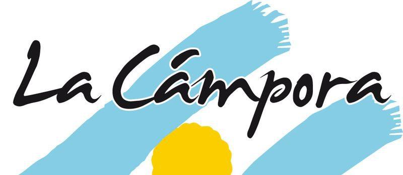COMUNICADO: La Cámpora