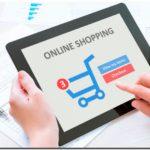 ECONOMÍA: Se podrá hacer compras a través de Internet con la tarjeta de débito