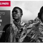 WORLD PRESS PHOTO: La Provincia de Buenos Aires será sede de la muestra
