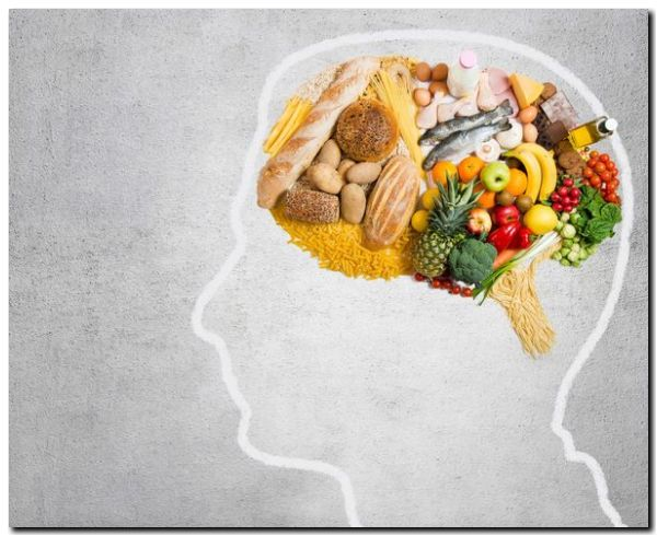 SALUD: Una vida saludable te brinda seis años más de vida