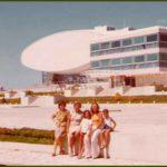 LAMENTABLE: Se cierra el Casino de Necochea