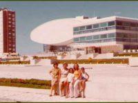 NECOCHEA: Se conoció el decreto del cierre del Casino