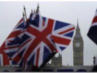 REINO UNIDO: El Parlamento británico rechaza el acuerdo modificado del brexit