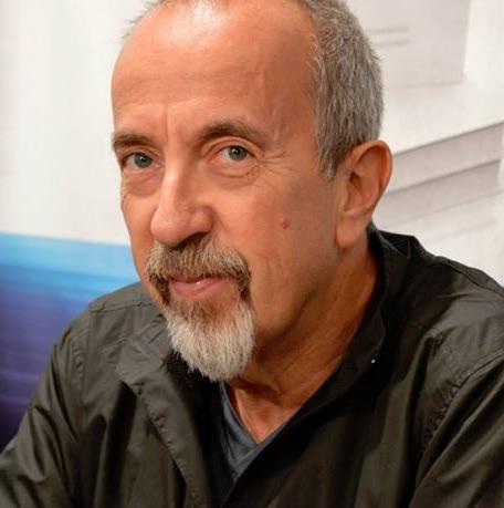 SOCIEDAD: Disertó en Paraná el Dr. Mario Juliano