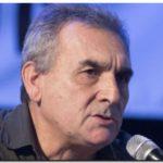 GREMIALES: Schmid ratificó el paro general para marzo