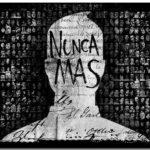 MEMORIA: Actividades por el 24 de marzo