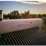 ALTERNATIVAS: Energías renovables como solución a los tarifazos en pleno auge