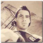 POLICIALES: Un jugador de Alumni de Orense fue baleado en Necochea y está grave