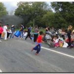AZUL: Preocupación de CARBAP por suspensión de remate de hacienda