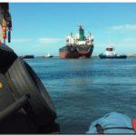 GREMIALES: Paro de aceiteros paralizará las exportaciones del sector
