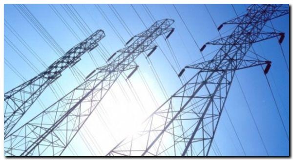 CORTES: Continúa la prohibición de cortar el servicio eléctrico